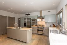Kitchen Inspiration / Kitchen Design and Decoration Ideas to Make Your Home Look Beautiful and Stand Out!