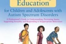 Special Education Sex Ed Resources