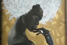 Art / Sztuka,art, paintings, malarstwo