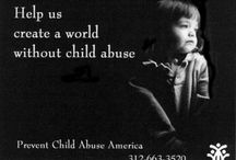 Child Sexual Abuse Resources