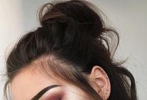 make upy inspoo
