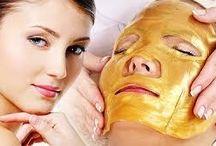 MACAM2 FACIAL UNGGULAN / Facial merupakan perawatan kulit untuk wajah, yang biasanya ditangani ahli estetik kulit yang berlisensi, untuk mempertahankan bahkan meningkatkan kualitas kulit wajah. Dengan facial wajah, Anda akan mendapatkan perawatan penuh oleh spesialis perawatan kulit yang profesional yang akan menganalisis kulit Anda, membantu meningkatkan kualitas kulit, dan memberikan saran tentang cara merawat kulit.