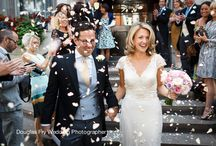 Chelsea Register Office - Wedding Photography by Douglas Fry / Chelsea Register Office - Wedding Photography by Douglas Fry