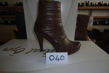 Bayan ayakkabı / bayan ayakkabı modelleri