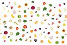 Gute Laune - Good Smoothies / Das ist Good Smoothie . . . einfach gesund und lecker, für überall und jederzeit. Leckeres aus Frucht- und Gemüsepulvern, ob im Smoothie 2Go, zum Kochen/Backen aus dem Smoothie-Konfigurator stellen wir euch hier vor.