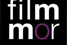 http://www.narsanat.com/12nci-uluslararasi-gezici-filmmor-kadin-filmleri-festivali-gun-sayiyor/