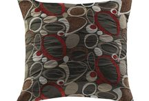 Pillows / Ashleydeals.com has a medley of stylish accent and throw pillows to improve your home decor.