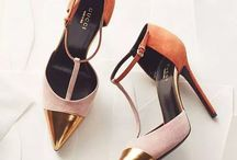 Shoes lovers