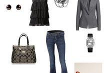 #My style#