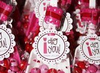 Valentine's Day / by Jennifer Knapp Gallagher