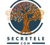 Secretele