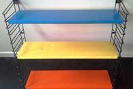 Box900 Furnitures