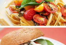 food-fid-feed