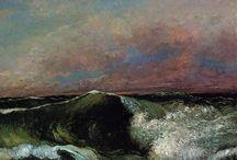 painters (divers)