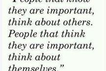 Quotes <3 / Favorite quotes.