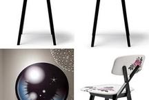 Mil Cadeiras um sonho