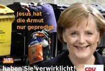 Wahlkampf 2013