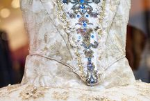 BALLET COSTUMES / by MULYA...