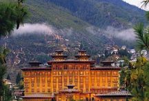 Best Hotels in Asia / Our pick of the best luxury hotels, small hotels, bargain hotels and spa hotels in Asia. Plus interesting and unusual things to do in each destination.