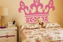 Wall Vinyl Decals / wall vinyl decals, wall tattoos, vinyl decals