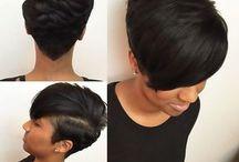 cortes de cabelo