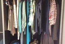Proyecto 333 de ValeDeOro / Reto de moda; ¿podrías vivir 3 meses con 33 prendas? Más información: http://proyecto333.org Aquí presento mi propia selección y cómo voy viviendo el Proyecto 333 en el día a día.