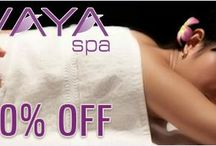 Health  and beauty / free coupons with vast discounts hurry up........
