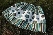 sew it up / by Maricela Torres-Sanchez