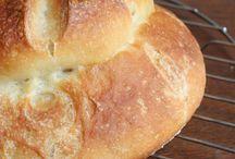 pão cheeky