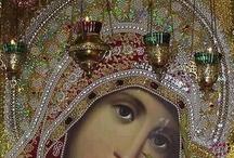 Ave Maria STELLA MARIS