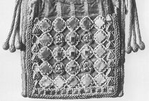 10th century stuff