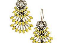 Jewels & Sparkles