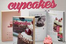 Como Fazer Cupcake De Chocolate