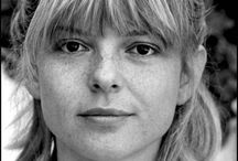 France Gall <3