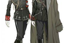anime / Об аниме, конечно же!