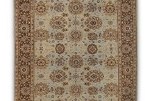 Amer Area Rugs / Find great deals on Amer Area rugs at Rug Ninja.