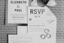 Invitation Photos