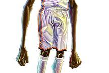 Basketball°