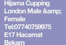 Хиджама