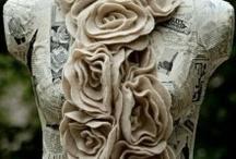 Ruusuhuivi