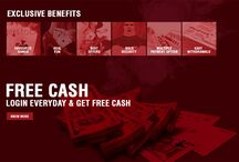 Rummy Exclusive Benefits / Favorite Rummy Games Real Fun Best Offers Bold Security Easy withdrawals Play on Facebook