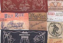 Western Cowboys Horses Cowgirls