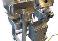 Sap machine