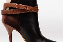Shoez / Shoes
