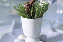 Easter / by Erin Leonard