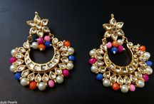 www.craftstages.com / ONLINE SHOPPING l JEWELLRY l HANDBAGS l STATIONERY APPARELS GO SHOPPING @ One Click Also Follow us fb:https://www.facebook.com/craftstages1