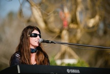 Performances / by Kori Linae Carothers