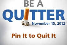 Pin it and Quit it