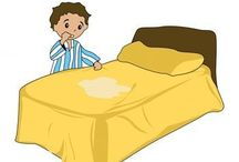 Bedwetting Solutions / https://onestopbedwetting.com/bedwetting-solutions-stop-bedwetting/