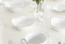 porcelana-cmielow